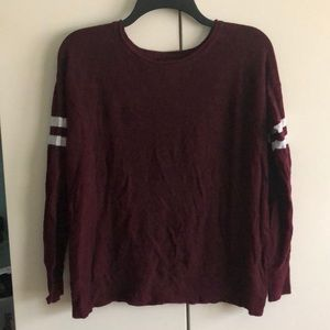 American Eagle Outfitters Sweater Small S Women's